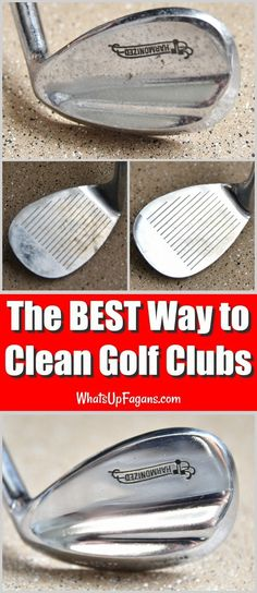 Expert Golf Tips For Beginners Of The Game. Golf is enjoyed by many worldwide, and it is not a sport that is limited to one particular age group. Not many things can beat being out on a golf course o Deep Cleaning Tips, House Cleaning Tips, Cleaning Solutions, Spring Cleaning, Cleaning Hacks, Cleaning Schedules, Cleaning Items, Cleaning Recipes, Cleaning