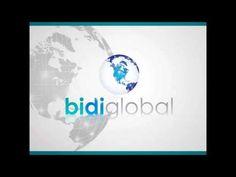 Pre Lanzamiento Gambusy de Bidiglobal