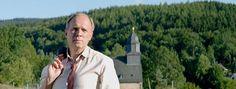 Felix Murot (Ulrich Tukur).