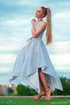 Canon 5D Mark III + Canon 85mm 1.2L Ph: insta @MaxYesBoss md: insta @saksonova dress: August van der Walz augustvanderwalz.com may 2016 #MaxYesBoss #YesBossPhoto #augustvanderwalz #elzodress #NikonD810 #Fashionphotographer #advertisingphotography #advertisingphotographer #Portrait #Model #designer #advertising #vogue #casting #hair #retouch #tutorialphoto #dress #piter #moscow #producer #diet #celebrity #photo #beauty #story #playground #mood #faces #elle