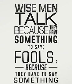 funny picture quotes to share   Funny and serious quotes about men boys guys dudes for sharing on ...