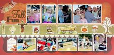 Fall Fun Classic Autumn Stickers Scrapbook Layout Page Idea from Creative Memories DIRECTIONS: http://projectcenter.creativememories.com/photos/our_newest_project_ideas/fall-fun-classic-autumn-stickers-scrapbook-layout-page-idea.html