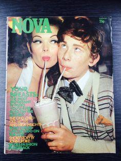 NOVA-Magazine-March-1973