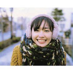 新垣結衣さんはInstagramを利用しています:「#aragakiyui #新垣結衣」