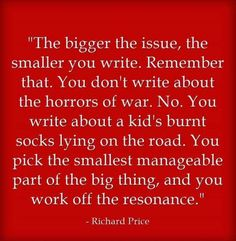 Helpful tips and tools for writing, inspiration, and motivation. All items posted are made by me or. Writing Quotes, Writing Advice, Writing Resources, Writing Help, Writing Skills, Writing A Book, Quotes Quotes, Life Quotes, Guter Rat