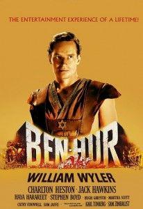 Ben Hur 1959 In Hindi Full Movie Watch Online Free