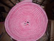 Pond Filteration - Pin it :-) Follow us :-)) zGardensupply.com is your Garden Supply Gallery ;) CLICK IMAGE TWICE for Pricing and Info SEE A LARGER SELECTION of pond filtration at http://zgardensupply.com/category/garden-supply-categories/water-gardens-ponds/pond-filtration/ - garden, gardening, gardening gear -  Pond Filter Media 12″ Wide x 10 Feet Long x 1″ Thick (Pink/White) « zGardenSupply