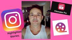 MY HIGHLIGHTED STORIES / tidbit 100 Vlog #55