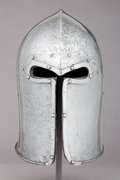 68 Best Barbuta helmets (Only historically accurate) images in 2018