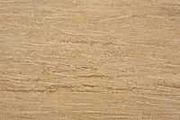 BuildDirect®: Takla Porcelain Tile - Wood Grain Collection - Full Body Made in USA