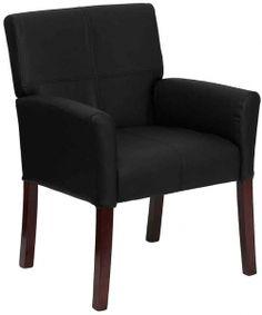 Leather Furniture Southlake Tx 116