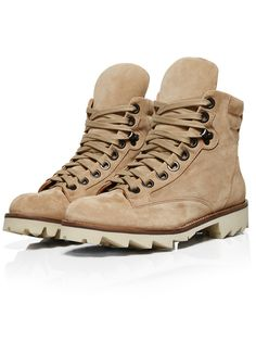 Danner Boots 13 EE Mens Leather Work Hunting Patrol