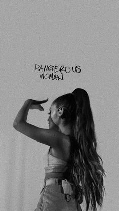 Ariana Grande Fotos, Ariana Grande Outfits, Book Wallpaper, Ariana Grande Wallpaper, Phone Wallpapers, Marilyn Monroe, Aesthetic Wallpapers, Lyrics, Backgrounds