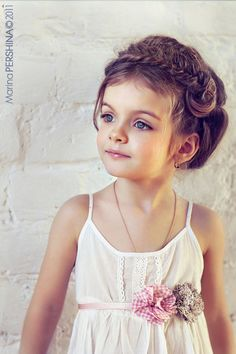 she is adorable <3