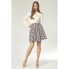 nife z Pakamera. Skater Skirt, Midi Skirt, Mademoiselle, Kitenge, Wholesale Clothing, Short Skirts, Mall, High Waisted Skirt, Fashion Accessories