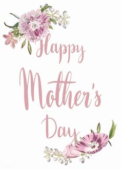 Discover recipes, home ideas, style inspiration and other ideas to try. Happy Mothers Day Images, Happy Mothers Day Wishes, Happy Mother Day Quotes, Happy Mother's Day Card, Mothers Day Cards, Stephen Covey, Images Vintage, Vintage Cards, Happy Mother's Day Funny