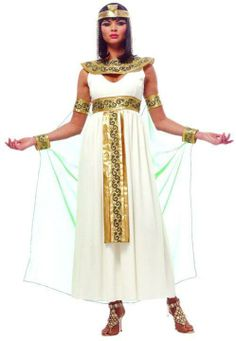egyptian clothing | Egypt Eyes عيون مصر: Ancient Egyptian clothes