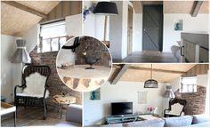 B B & B, Bed And Breakfast, Corner Desk, Furniture, Home Decor, Breakfast In Bed, Corner Table, Room Decor, Home Interior Design