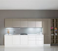 1000 images about moderne kuhinje on pinterest kitchen for Aran world kitchen cabinets