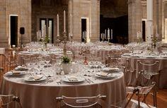 Real Wedding J | Inspirarte | decoração de eventos