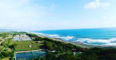 Pantai Pandansari, Satu-satunya Pantai Di Yogyakarta Yang Memiliki Mercusuar Tinggi - http://yukdolanjogja.com/wp-content/uploads/2016/03/Pantai-Pandansari-Dari-Mercusuar-1024x537.jpg - http://yukdolanjogja.com/pantai-pandansari-satu-satunya-pantai-di-yogyakarta-yang-memiliki-mercusuar-tinggi/ -  #Bantul, #PantaiPandansari, #WisataAlam, #Yogyakarta, #Yukdolanjogja