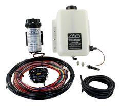 LIVERNOIS Motorsports 0410 Ford 3V Cam Phaser Noise Repair Kit