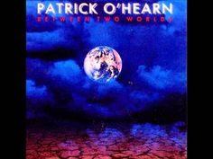 Patrick O'hearn -- 87 Dreams of a Lifetime