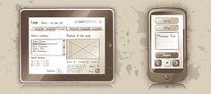 Sqetch,-un-kit-de-prototypage-gratuit-pour-Illustrator