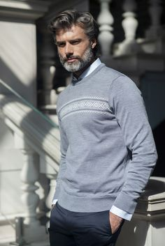 Welcome to Dale of Norway Merino Wool Sweater, Wool Sweaters, Sweater Shop, Men Sweater, Summer Story, Norway, Shop Now, Dress Up, Free