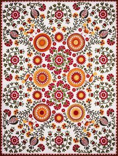 Quilts — Rita Verroca