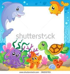 Стоковые фотографии и изображения Dolphins Vector | Shutterstock