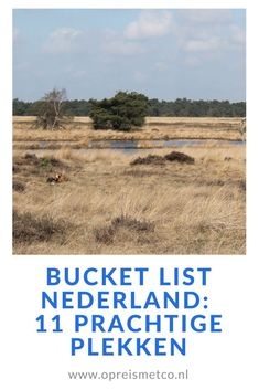 Holland, Places To Travel, Places To Visit, Vacation Trips, Vacations, Weekend Getaways, Netherlands, The Good Place, Things To Do