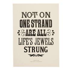 William Morris quote #williammorris #quote #vintagedesign