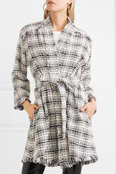 755404338f3 17 Best Designer Jackets images | Designer jackets, Academy awards ...