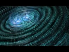 Magnetic Storm, Deep Space | S0 News Dec.10.2016 https://youtu.be/nPyBNTEP1yI via @YouTube