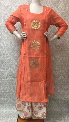 c273ff4faa1 Layered Long Maxi dress