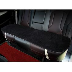 2017 Winter Car Electric Heated Seat Cushion For Buick Enclave Encore Envision LaCrosse Regal Excelle GT XT #Affiliate