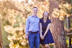colorado-springs-couples-engagement-portraits-2014065.jpg (800×531)