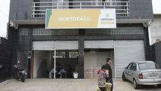 PAT disponibiliza 17 vagas de emprego em Hortolândia