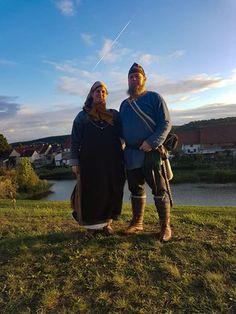238 Best Viking Couples Images In 2020 Vikings Viking Garb