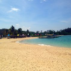 The beauty of agho island in concepcion iloilo Island, Beach, Water, Travel, Outdoor, Image, Beautiful, Gripe Water, Outdoors