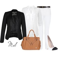 """44527"" by mohamed-el-saka on Polyvore"