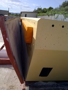 Trailerable Houseboats, Rigid Foam Insulation, Floating House, Camping, Home, Houses, Camper Van, Boats, Campsite