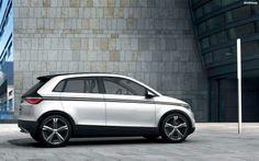 Audi A2. You can download this image in resolution 2560x1600 having visited our website. Вы можете скачать данное изображение в разрешении 2560x1600 c нашего сайта.