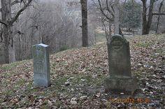 Maple Hill Cemetery Civil War  Cemetery  Helena Arkansas - 36