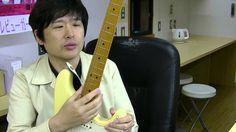 ギター速弾き講座。日本最高峰じゃない平凡ギタリストが教える速弾き!