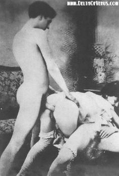 1800s Erotica Porn
