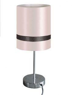 ALTARE lampa stojąca 1 x 40W E14