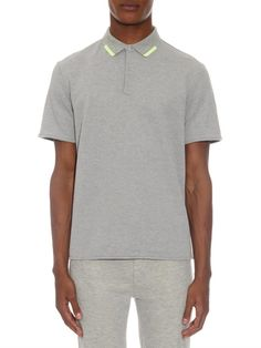 13 Polos Perfect for Work or Play | GQ