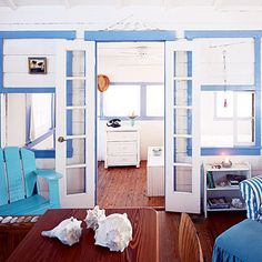 Music Rooms Formal Living Rooms And French Doors On Pinterest